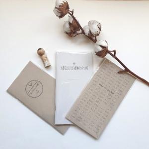 Baum-kuchen Notebooks Regular
