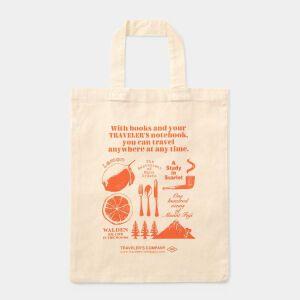 Travelers Factory Giftbag Regular