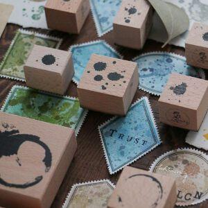 LCN Design – Spots – Vol.2 & 3 & 4