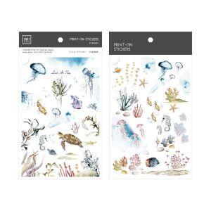 Mu – Print On Stickers – 098