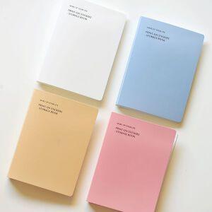 Mu Design – Mu Storage Books – 2 Colors