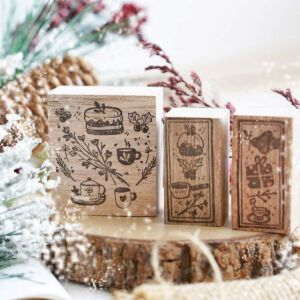 BlackMilk Project – Little Things (Xmas-set) – PREORDER